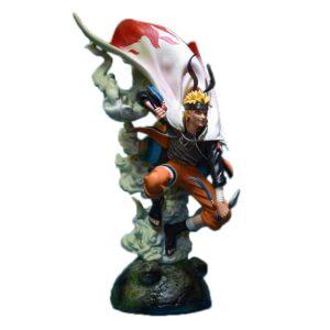 Figurine Naruto Shippuden